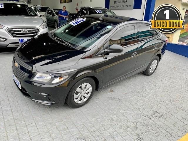 //www.autoline.com.br/carro/chevrolet/prisma-10-joy-8v-flex-4p-manual/2019/sao-paulo-sp/14837216