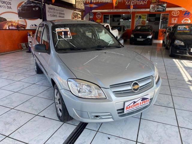 //www.autoline.com.br/carro/chevrolet/prisma-14-maxx-8v-flex-4p-manual/2011/sao-paulo-sp/14844956