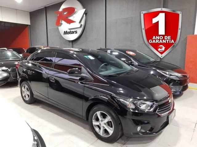 //www.autoline.com.br/carro/chevrolet/prisma-14-ltz-8v-flex-4p-automatico/2018/sao-paulo-sp/14872993