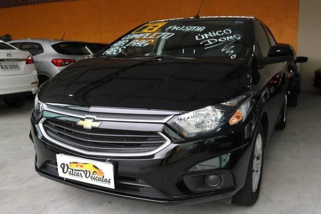 //www.autoline.com.br/carro/chevrolet/prisma-14-lt-8v-flex-4p-automatico/2018/sao-paulo-sp/14881955