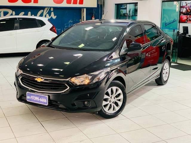 //www.autoline.com.br/carro/chevrolet/prisma-14-lt-8v-flex-4p-automatico/2017/sao-paulo-sp/14915438