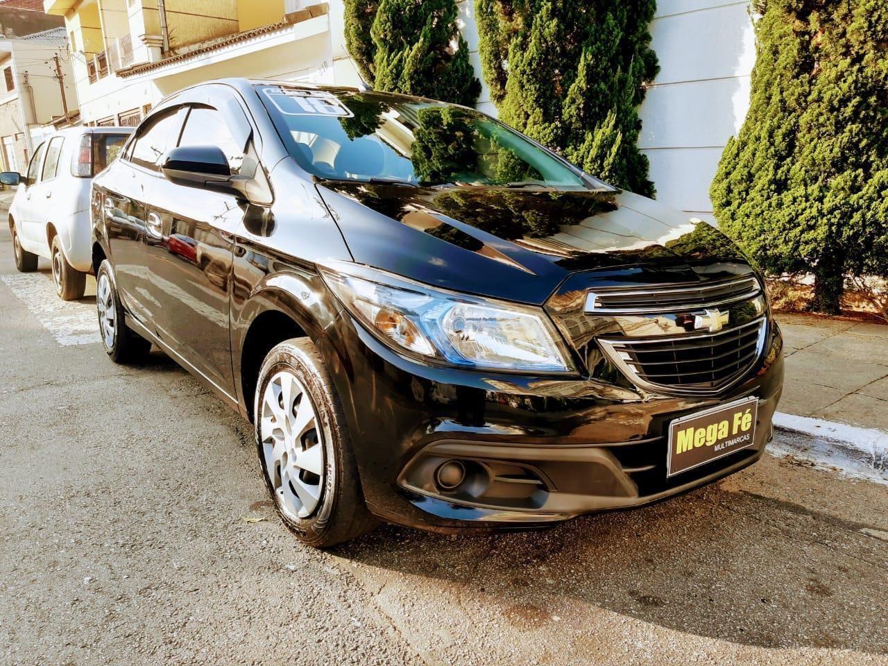 //www.autoline.com.br/carro/chevrolet/prisma-14-lt-8v-flex-4p-manual/2016/sao-paulo-sp/14952656