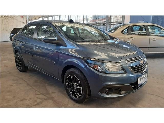 //www.autoline.com.br/carro/chevrolet/prisma-14-lt-8v-flex-4p-automatico/2014/sao-paulo-sp/14956640