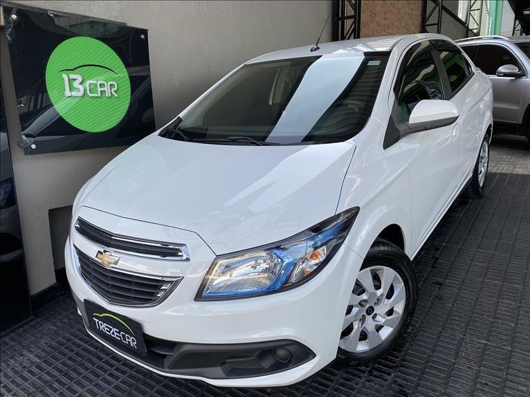 //www.autoline.com.br/carro/chevrolet/prisma-14-lt-8v-flex-4p-manual/2015/sao-paulo-sp/15020313