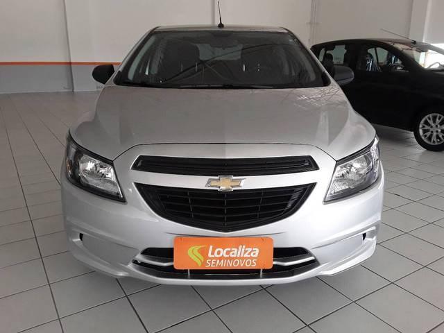 //www.autoline.com.br/carro/chevrolet/prisma-10-joy-8v-flex-4p-manual/2019/sao-paulo-sp/15161427