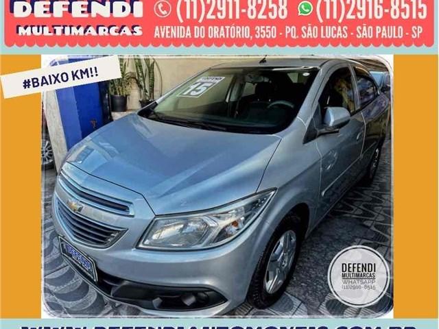 //www.autoline.com.br/carro/chevrolet/prisma-10-lt-8v-flex-4p-manual/2015/sao-paulo-sp/15197084