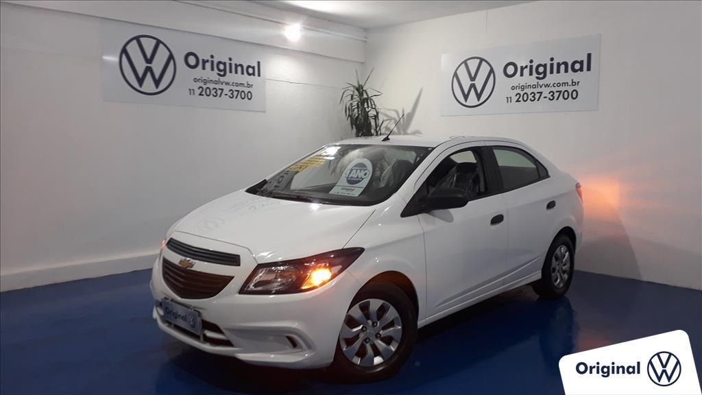 //www.autoline.com.br/carro/chevrolet/prisma-10-joy-8v-flex-4p-manual/2019/sao-paulo-sp/15236485