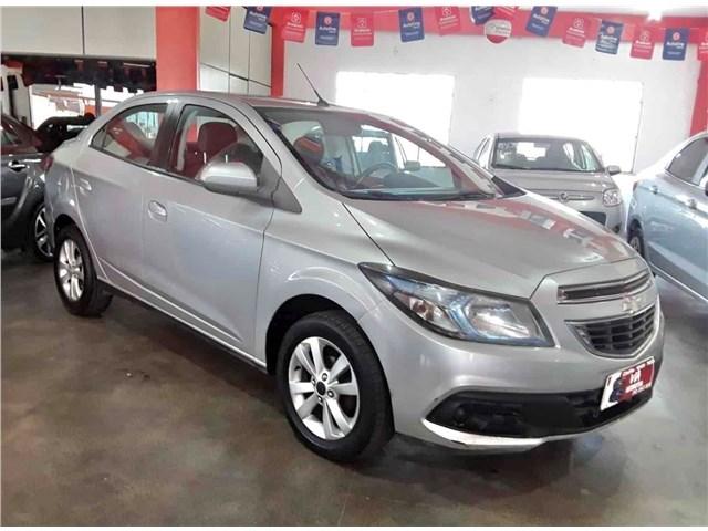 //www.autoline.com.br/carro/chevrolet/prisma-14-lt-8v-flex-4p-manual/2014/manaus-am/15241059