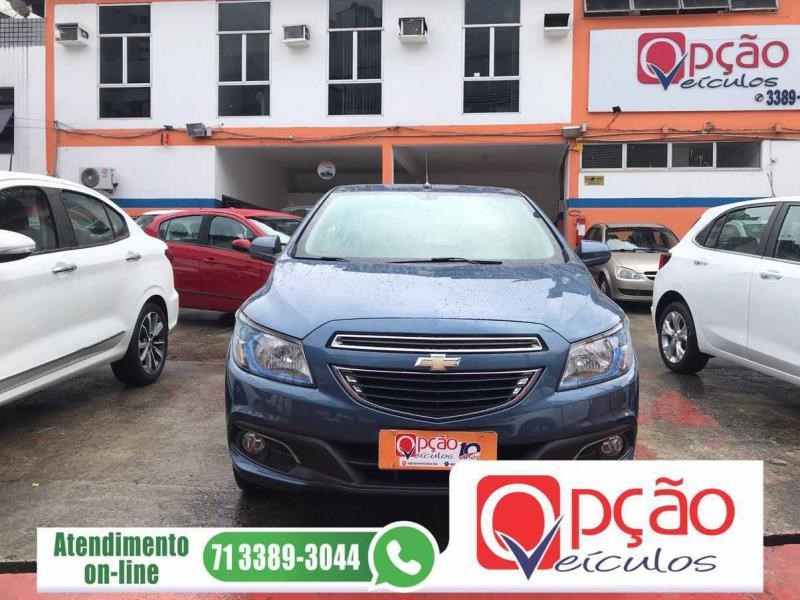 //www.autoline.com.br/carro/chevrolet/prisma-14-ltz-8v-flex-4p-automatico/2015/salvador-ba/15241252