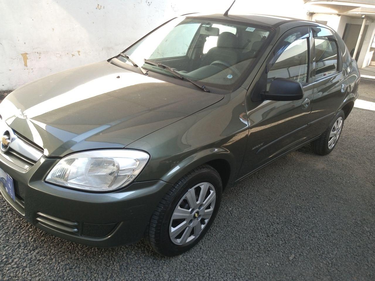 //www.autoline.com.br/carro/chevrolet/prisma-10-maxx-8v-flex-4p-manual/2010/salto-sp/15284734