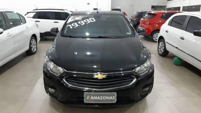 //www.autoline.com.br/carro/chevrolet/prisma-14-ltz-8v-flex-4p-manual/2019/sao-paulo-sp/15491023