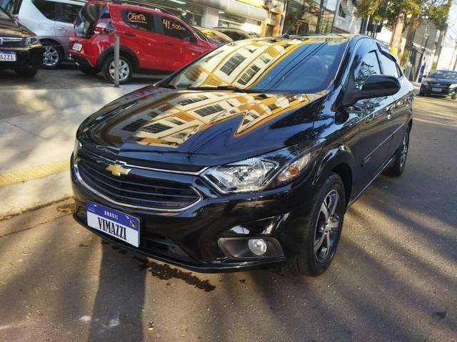 //www.autoline.com.br/carro/chevrolet/prisma-14-ltz-8v-flex-4p-manual/2019/sao-paulo-sp/15591251