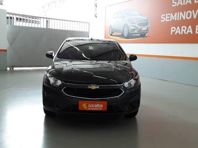 //www.autoline.com.br/carro/chevrolet/prisma-14-lt-8v-flex-4p-manual/2019/imperatriz-ma/15639699