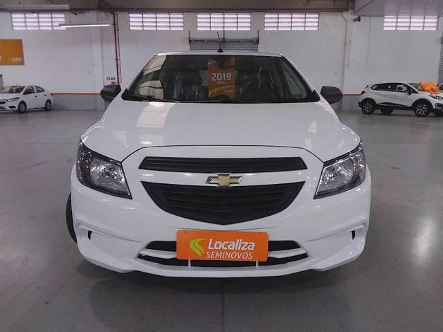 //www.autoline.com.br/carro/chevrolet/prisma-10-joy-8v-flex-4p-manual/2019/sao-paulo-sp/15695396