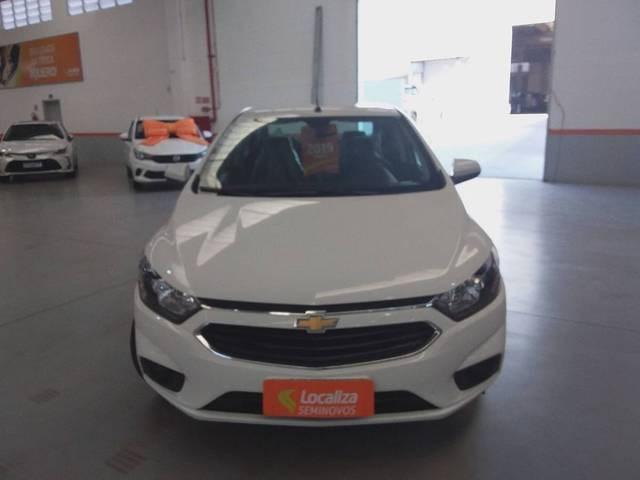 //www.autoline.com.br/carro/chevrolet/prisma-14-lt-8v-flex-4p-manual/2019/sao-paulo-sp/15710891
