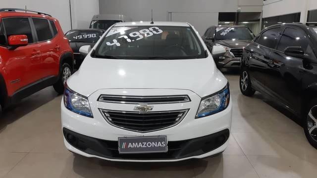 //www.autoline.com.br/carro/chevrolet/prisma-10-lt-8v-flex-4p-manual/2014/sao-paulo-sp/15713136