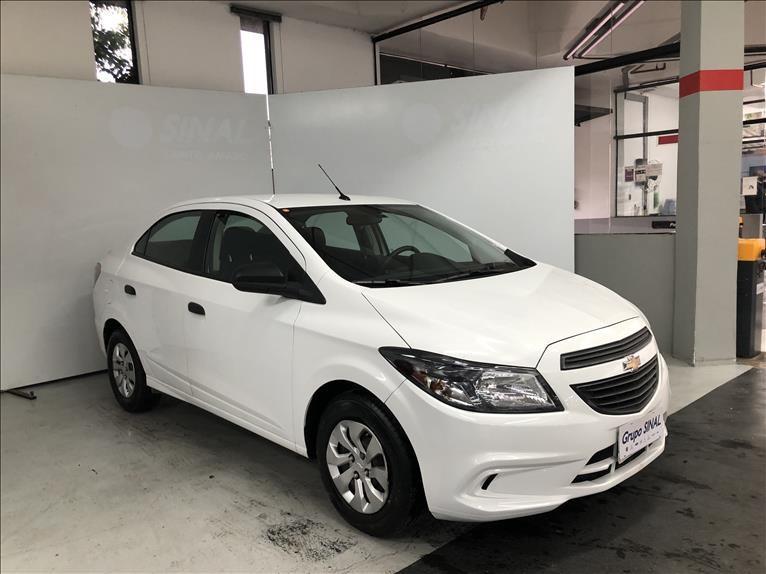 //www.autoline.com.br/carro/chevrolet/prisma-10-joy-8v-flex-4p-manual/2019/sao-paulo-sp/15715237