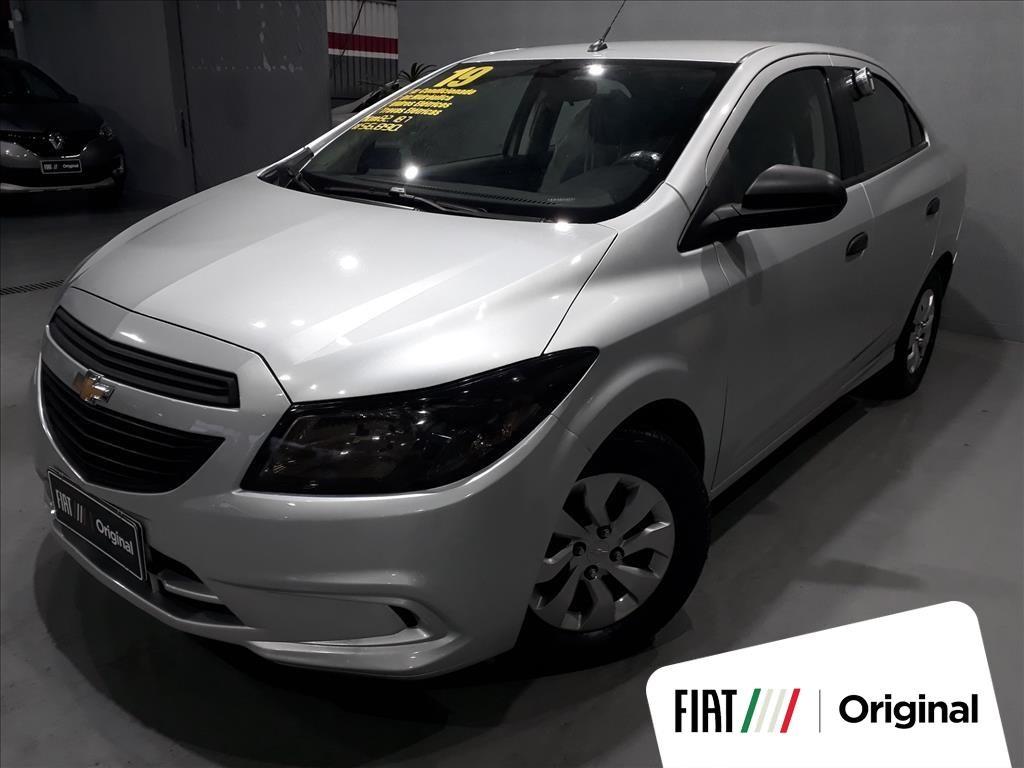 //www.autoline.com.br/carro/chevrolet/prisma-10-joy-8v-flex-4p-manual/2019/sao-paulo-sp/15715818