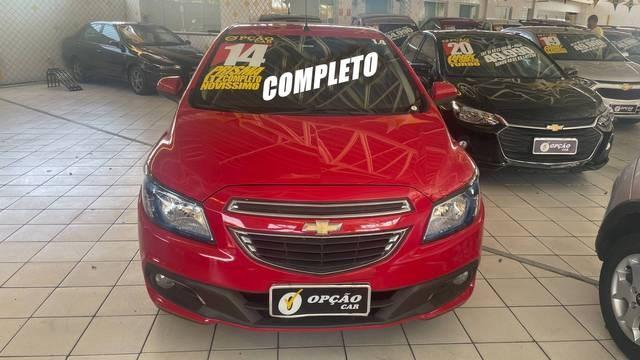 //www.autoline.com.br/carro/chevrolet/prisma-14-ltz-8v-flex-4p-manual/2014/sao-paulo-sp/15727636