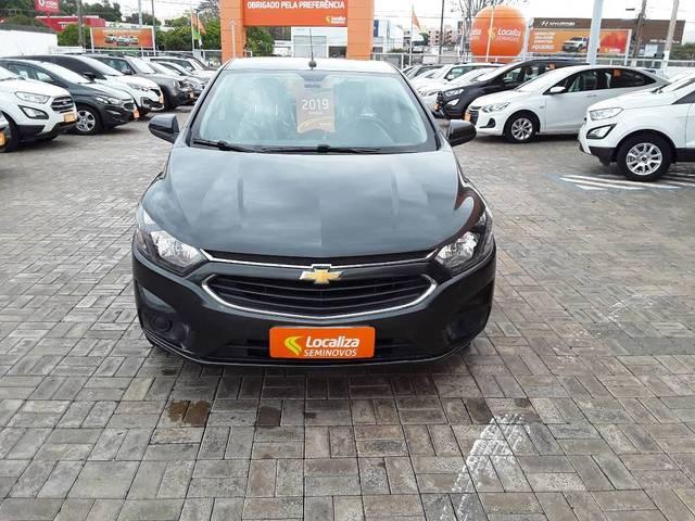//www.autoline.com.br/carro/chevrolet/prisma-14-lt-8v-flex-4p-manual/2019/teresina-pi/15795936