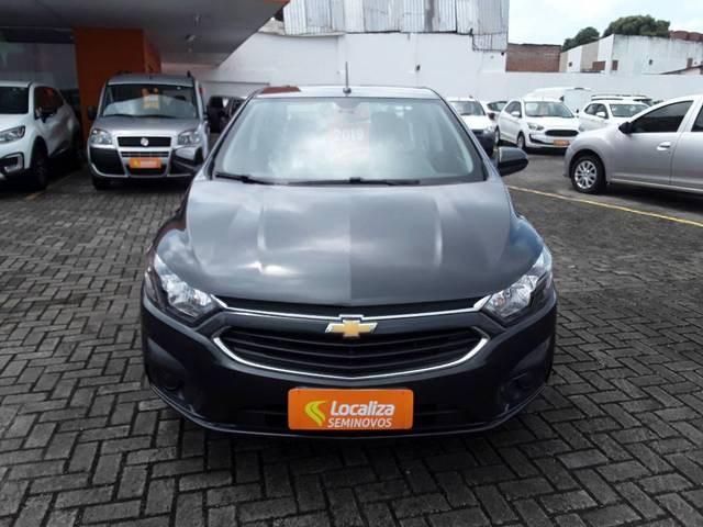 //www.autoline.com.br/carro/chevrolet/prisma-14-lt-8v-flex-4p-manual/2019/mossoro-rn/15806673