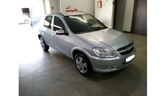 //www.autoline.com.br/carro/chevrolet/prisma-14-lt-8v-flex-4p-manual/2013/aracatuba-sp/6200072