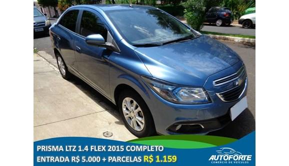 //www.autoline.com.br/carro/chevrolet/prisma-14-ltz-8v-flex-4p-automatico/2015/araraquara-sp/6830071