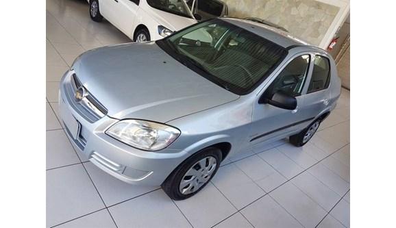 //www.autoline.com.br/carro/chevrolet/prisma-10-joy-8v-flex-4p-manual/2010/fortaleza-ce/6862860