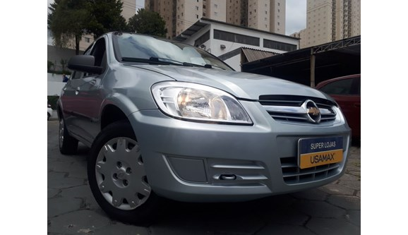 //www.autoline.com.br/carro/chevrolet/prisma-14-maxx-8v-flex-4p-manual/2009/diadema-sp/6911299