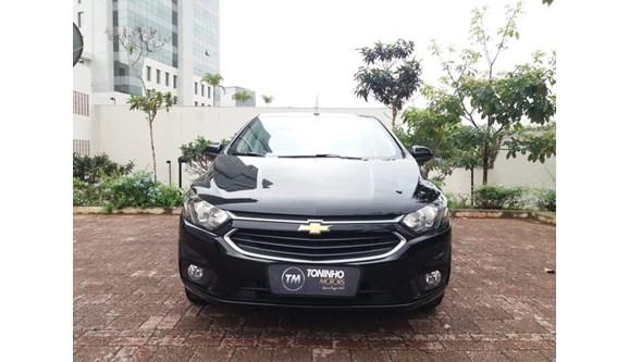 //www.autoline.com.br/carro/chevrolet/prisma-14-lt-8v-flex-4p-automatico/2017/sao-jose-dos-campos-sp/6995236