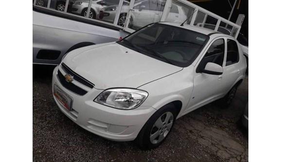 //www.autoline.com.br/carro/chevrolet/prisma-14-lt-8v-spe-4-98cv-4p-flex-manual/2012/blumenau-sc/7007330