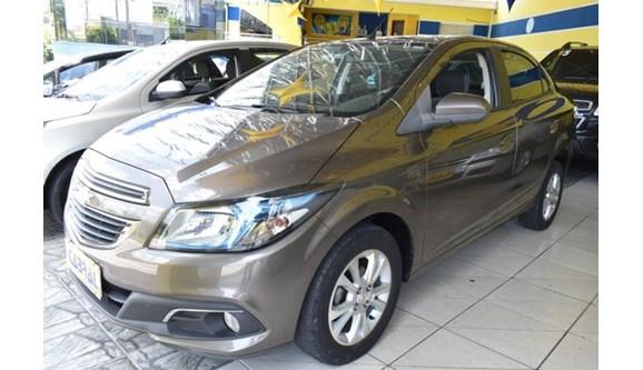 //www.autoline.com.br/carro/chevrolet/prisma-14-ltz-8v-spe-4-98cv-4p-flex-manual/2013/sorocaba-sp/7021377