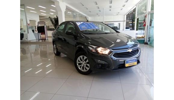 //www.autoline.com.br/carro/chevrolet/prisma-14-lt-8v-flex-4p-automatico/2017/sao-bernardo-do-campo-sp/7030537