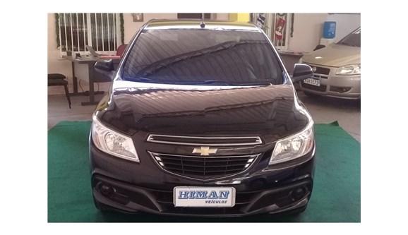 //www.autoline.com.br/carro/chevrolet/prisma-10-lt-8v-flex-4p-manual/2014/rio-de-janeiro-rj/7078774