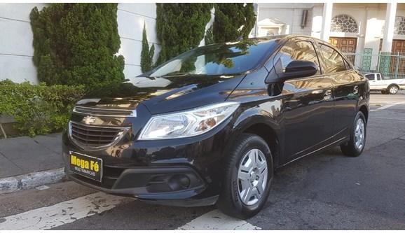 //www.autoline.com.br/carro/chevrolet/prisma-10-lt-8v-flex-4p-manual/2013/sao-paulo-sp/7568024