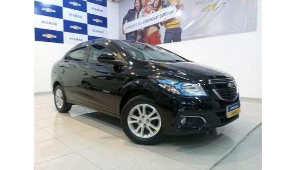 //www.autoline.com.br/carro/chevrolet/prisma-14-ltz-8v-flex-4p-automatico/2015/sao-paulo-sp/7632900