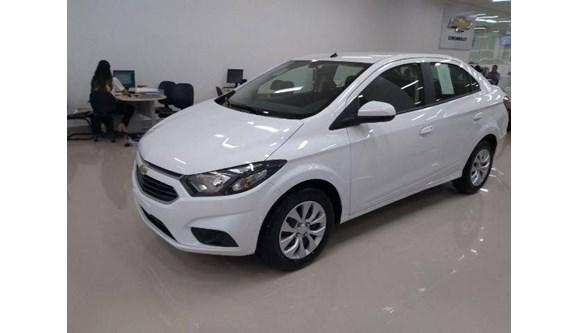 //www.autoline.com.br/carro/chevrolet/prisma-14-lt-8v-flex-4p-manual/2019/sao-paulo-sp/7647362