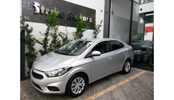 //www.autoline.com.br/carro/chevrolet/prisma-14-lt-8v-flex-4p-automatico/2019/sao-paulo-sp/7647376