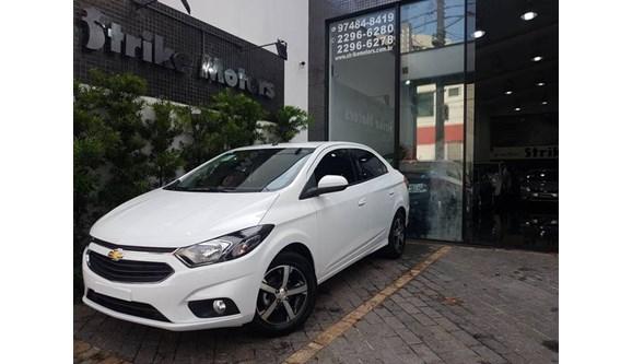 //www.autoline.com.br/carro/chevrolet/prisma-14-ltz-8v-flex-4p-manual/2019/sao-paulo-sp/7647391