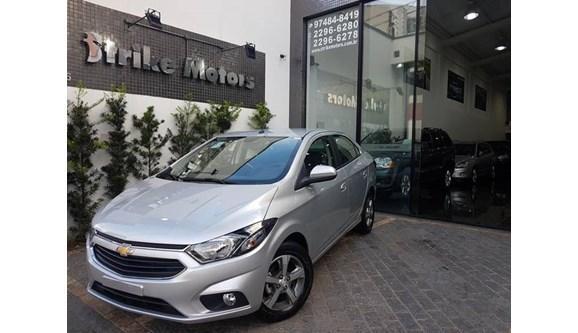 //www.autoline.com.br/carro/chevrolet/prisma-14-ltz-8v-flex-4p-automatico/2019/sao-paulo-sp/7647410