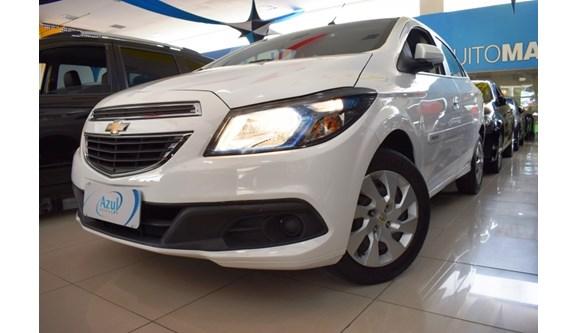 //www.autoline.com.br/carro/chevrolet/prisma-14-lt-8v-flex-4p-manual/2016/campinas-sp/7857332