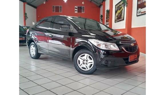 //www.autoline.com.br/carro/chevrolet/prisma-10-lt-8v-flex-4p-manual/2013/osasco-sp/7905907