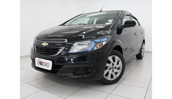 //www.autoline.com.br/carro/chevrolet/prisma-14-lt-8v-flex-4p-manual/2013/osasco-sp/7936475