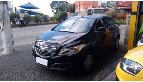 //www.autoline.com.br/carro/chevrolet/prisma-10-lt-8v-flex-4p-manual/2015/osasco-sp/7969912