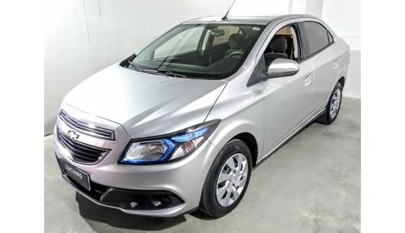 //www.autoline.com.br/carro/chevrolet/prisma-14-lt-8v-flex-4p-manual/2014/ponta-grossa-pr/8071271