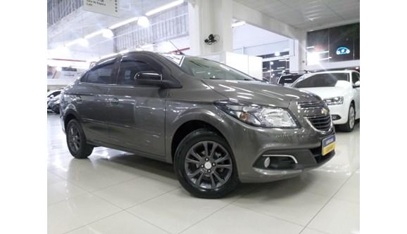 //www.autoline.com.br/carro/chevrolet/prisma-10-advantage-8v-flex-4p-manual/2015/sao-paulo-sp/8122734