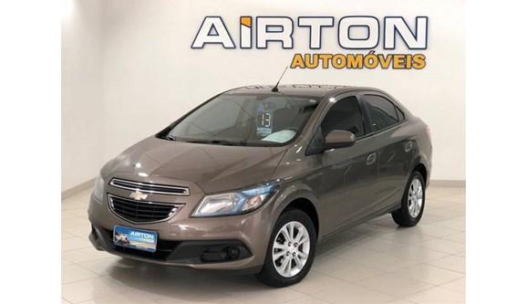 //www.autoline.com.br/carro/chevrolet/prisma-14-lt-8v-flex-4p-manual/2013/indaial-sc/8128055