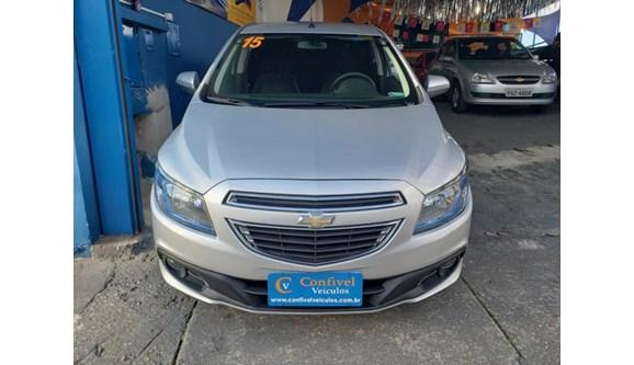 //www.autoline.com.br/carro/chevrolet/prisma-14-ltz-8v-flex-4p-manual/2015/sorocaba-sp/8133048