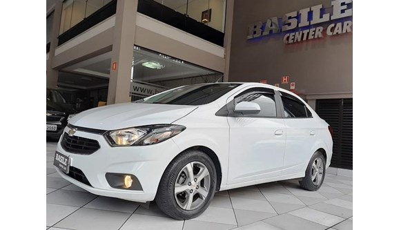 //www.autoline.com.br/carro/chevrolet/prisma-14-ltz-8v-flex-4p-automatico/2017/sao-paulo-sp/8231820