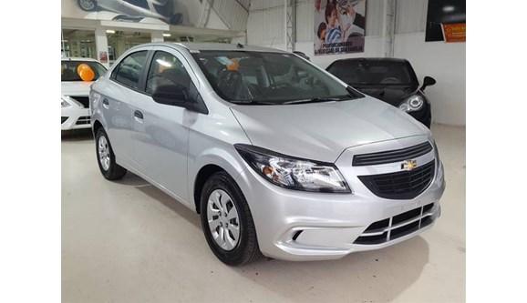 //www.autoline.com.br/carro/chevrolet/prisma-10-joy-8v-flex-4p-manual/2019/sao-paulo-sp/8303769